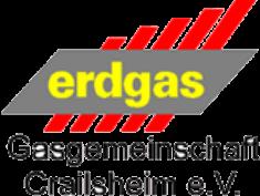 Logo der Gasgemeinschaft Crailsheim