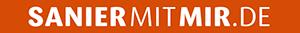 Logo Saniermitmir.de