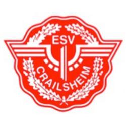 Logo ESV Crailsheim