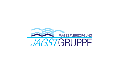 Logo Jagstgruppe