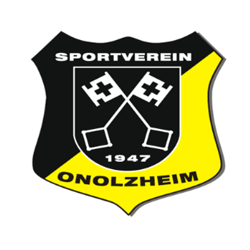 Logo Sportverein Onolzheim