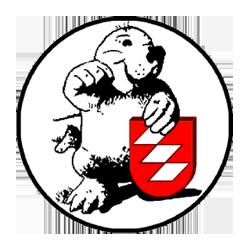 Logo SV Westgartshauen