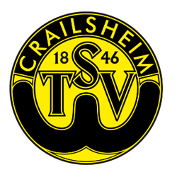 Logo TSV Crailsheim