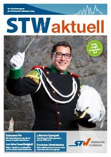 https://www.stw-crailsheim.de/wp-content/uploads/2021/01/Ausgabe-01-2019.jpg