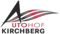 Logo Autohof Kirchberg