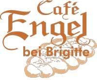 Logo Café Engel