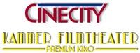 Cinecity Logo