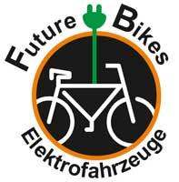 Logo Future Bikes Crailsheim