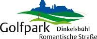 Logo Golfpark Dinkelsbühl