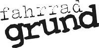 Logo Fahrrad Grund