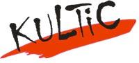 Kultic Logo