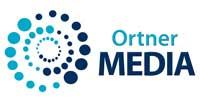 Logo Ortner Media