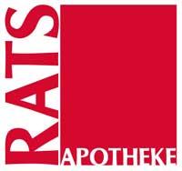 Logo der Rats Apotheke
