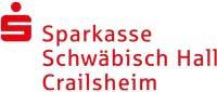 Logo Sparkasse Schwäbisch Hall Crailsheim