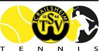 Logo TSV Crailsheim Tennis