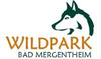 Logo Wildpark Bad Mergentheim