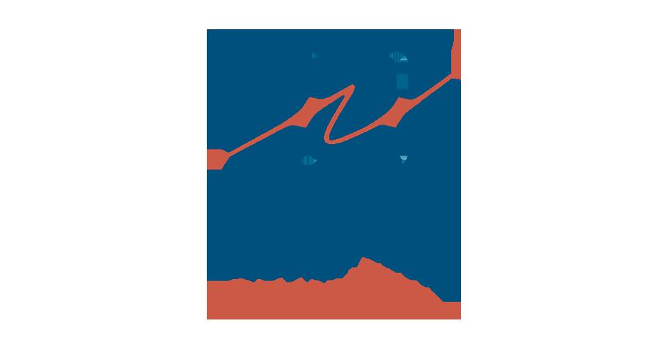 Logo 100 Jahre Energie für Sie