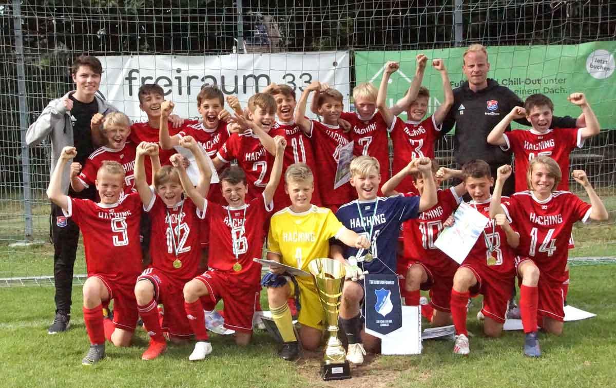 Stadtwerke_Junioren_Cup